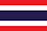 Flag_of_Thailand-300x200