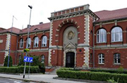 University-of-szczecin-300x197